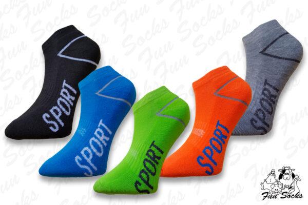 sport colors